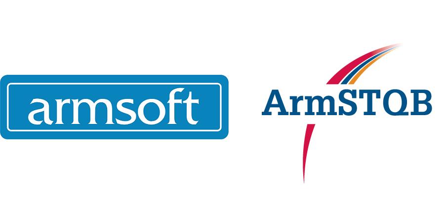 Partnership with Armenian Software LTD
