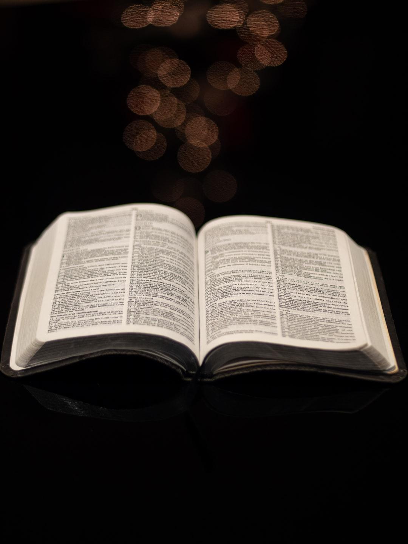 Словарь беттинга