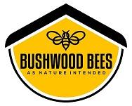 bushwood bees logo small 15832299220202