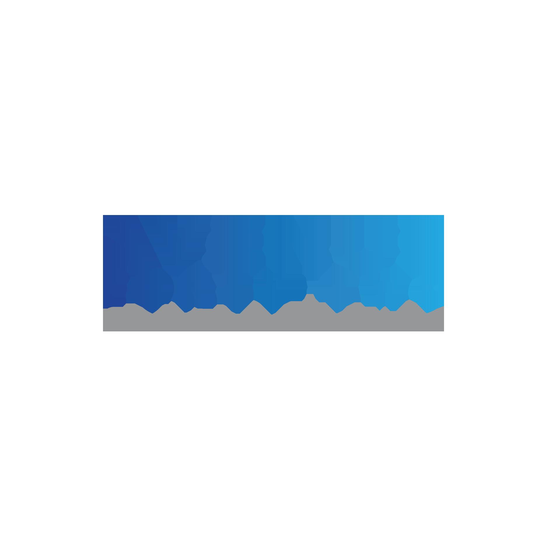 Avenue 42