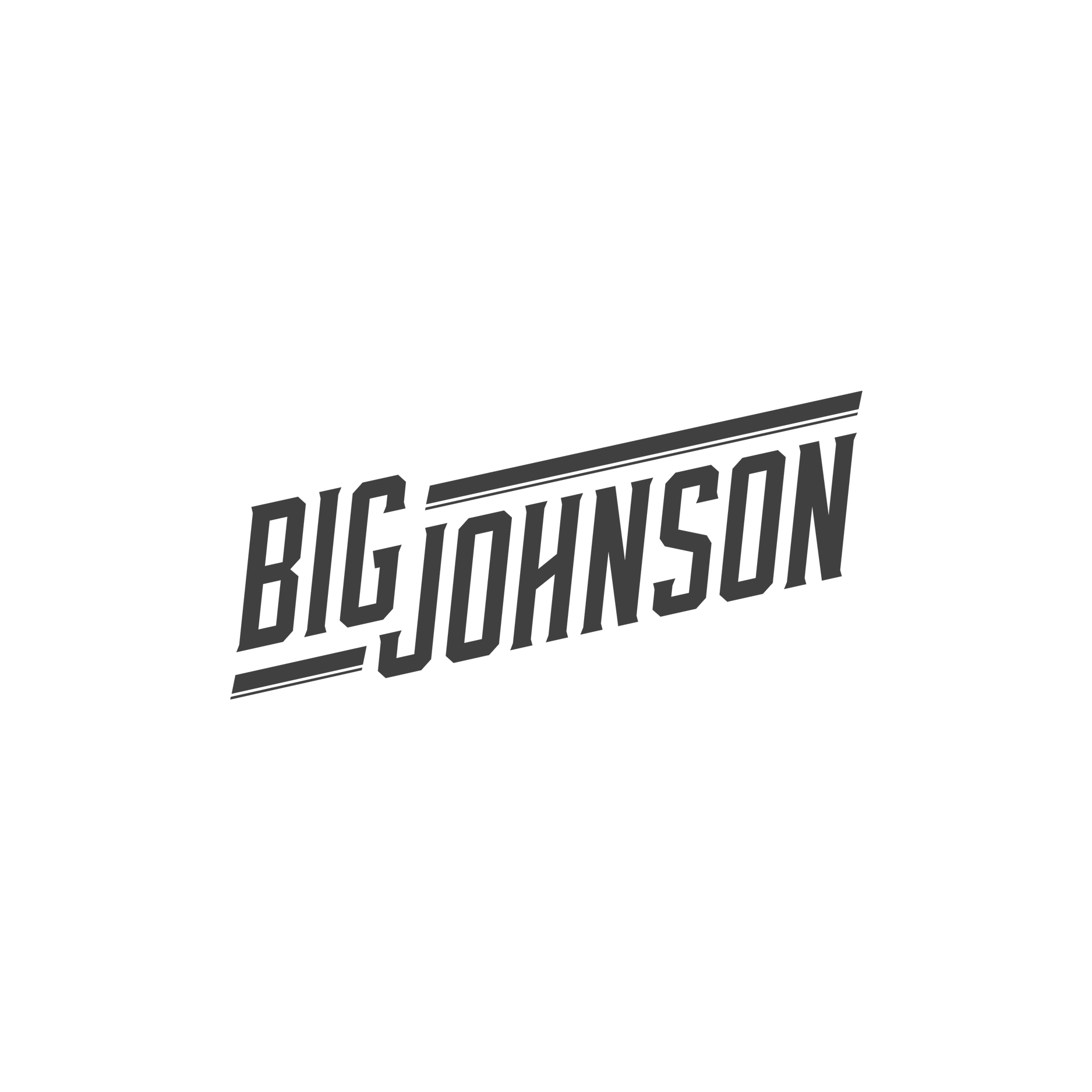 Big Johnson