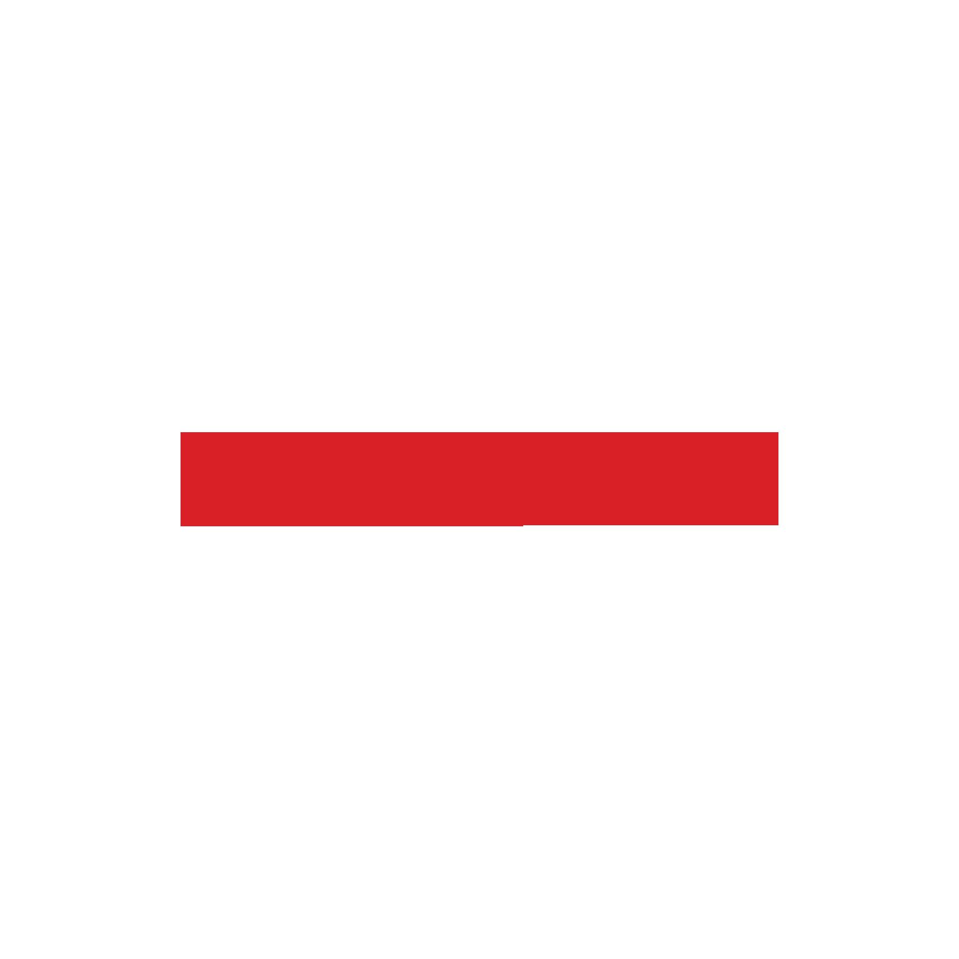KaiserLanden