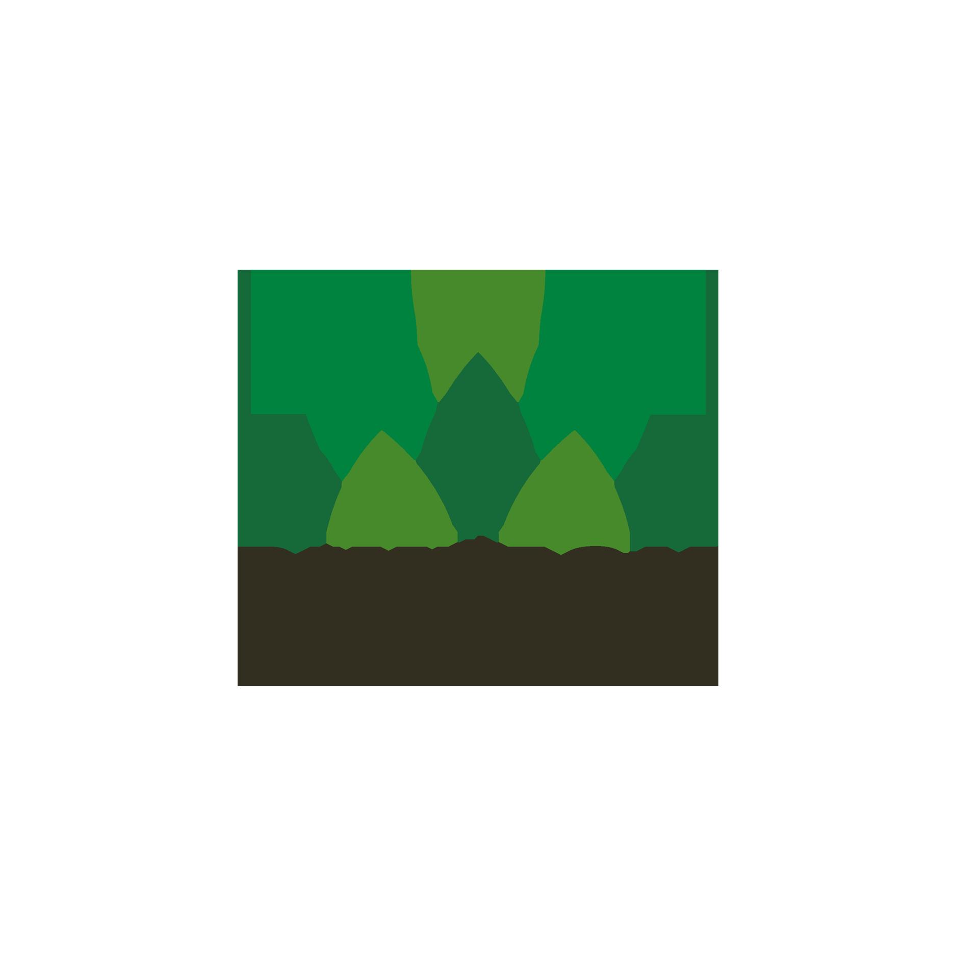 Ruxton