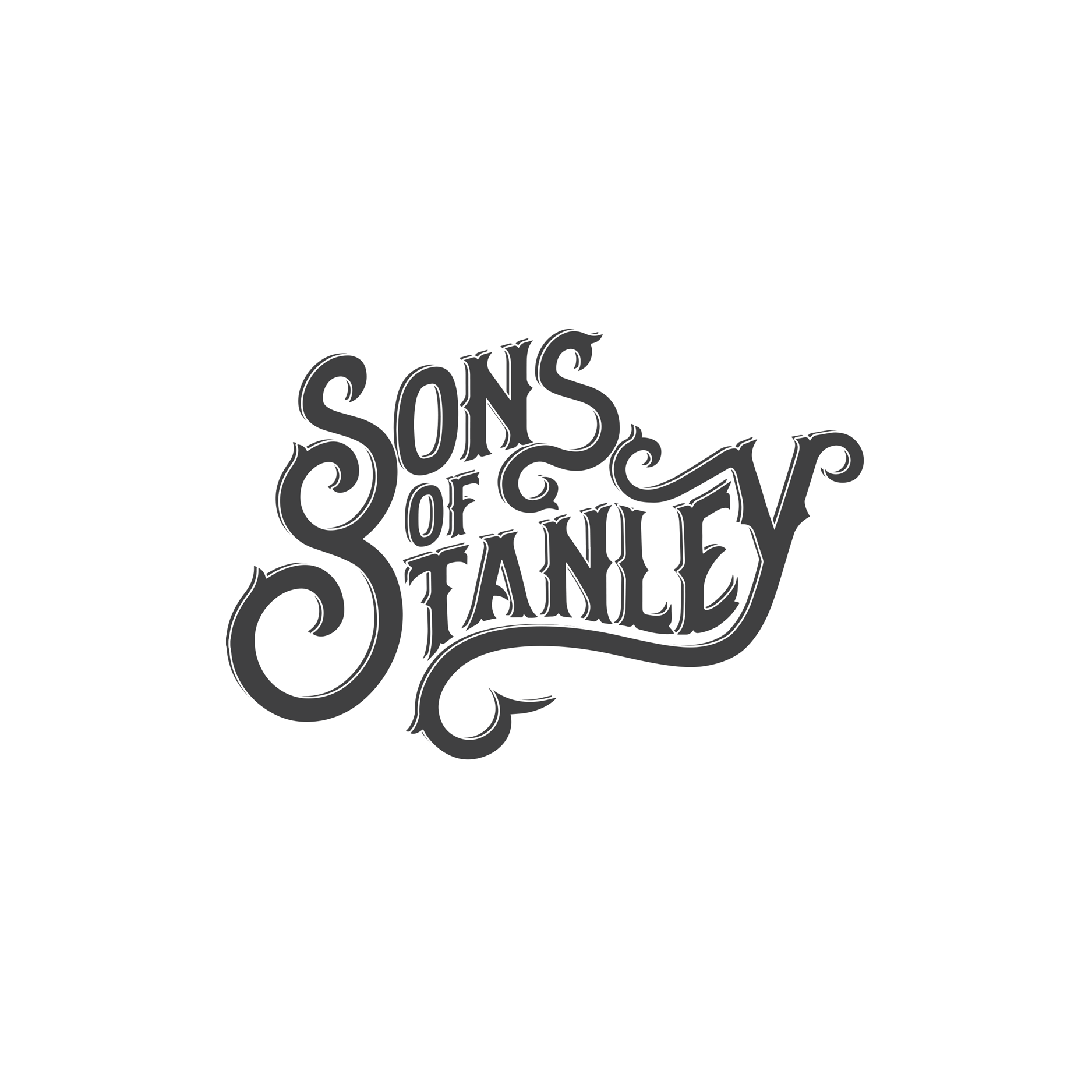 Sons of Stanley