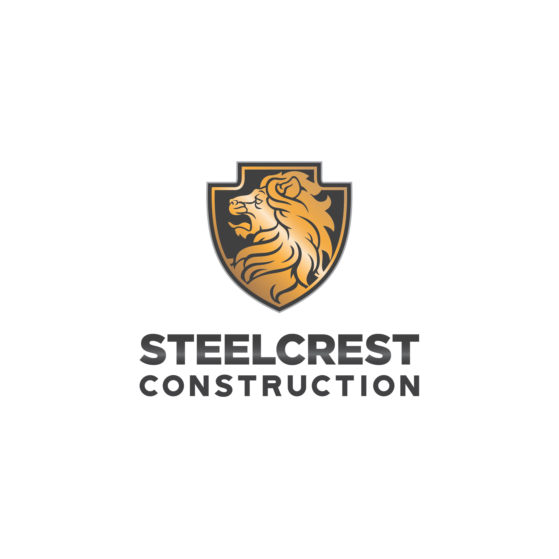 Steelcrest Construction