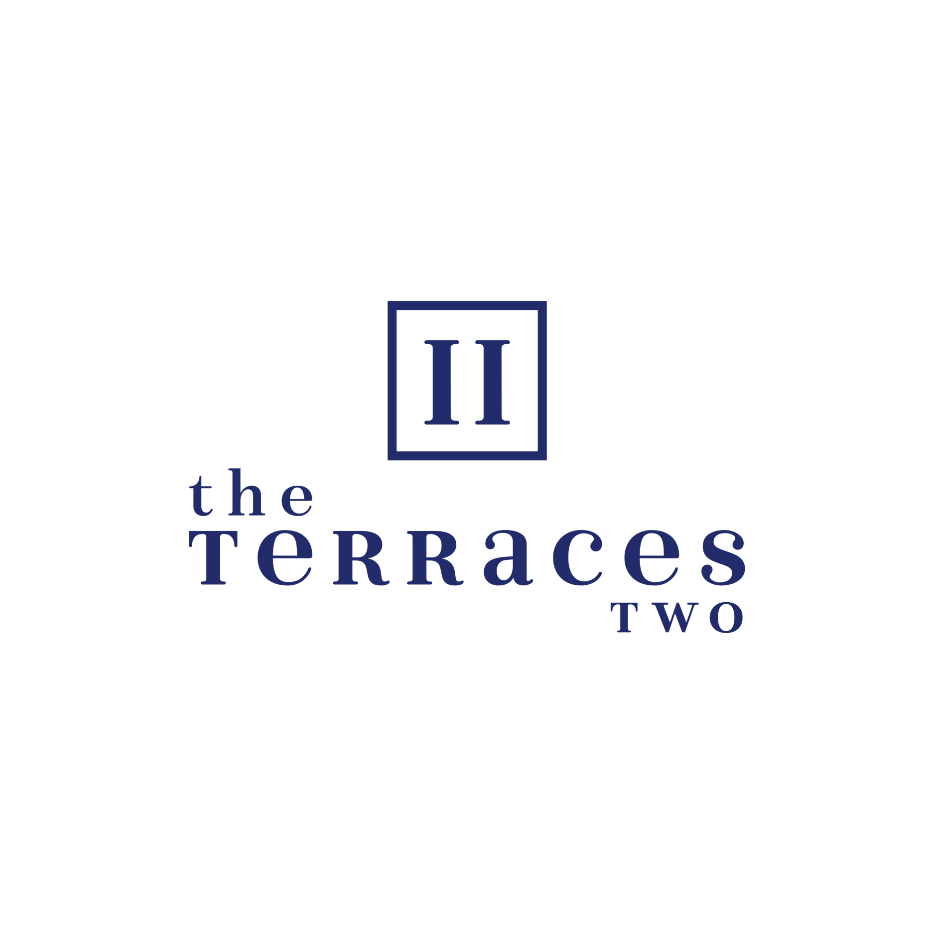 Terraces Two