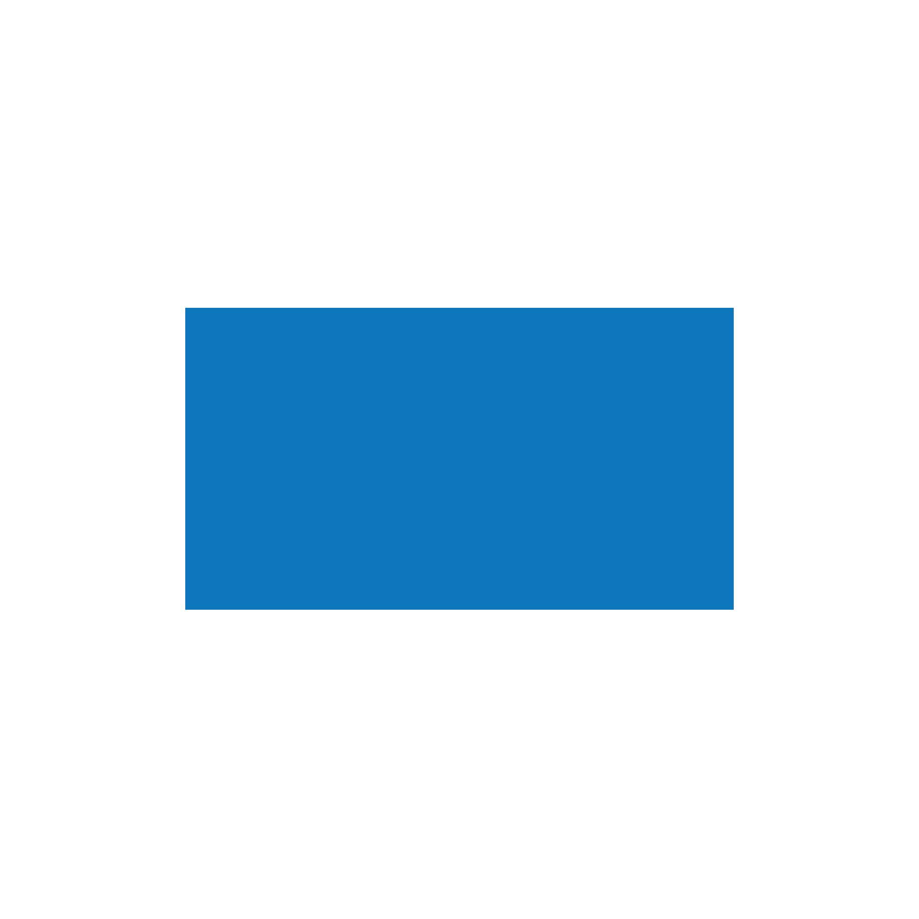 Waterstock