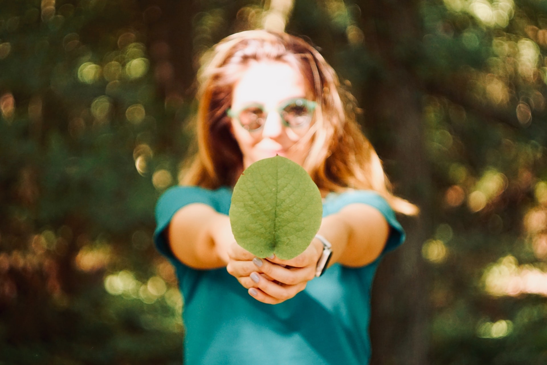 Aligning Sustainability to your Organisation's Corporate Social Responsibilities