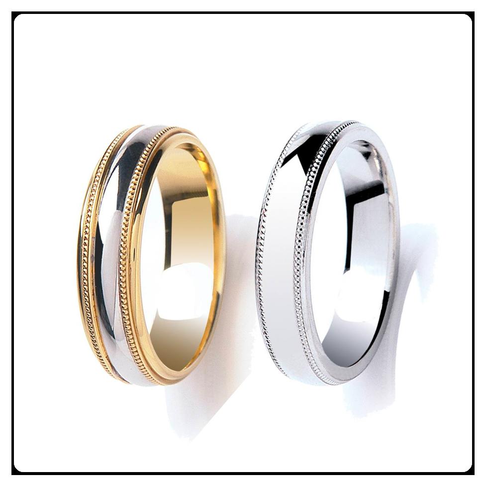 jewellery f