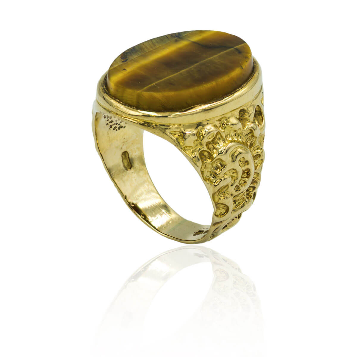 What is 9ct gold jewellery?