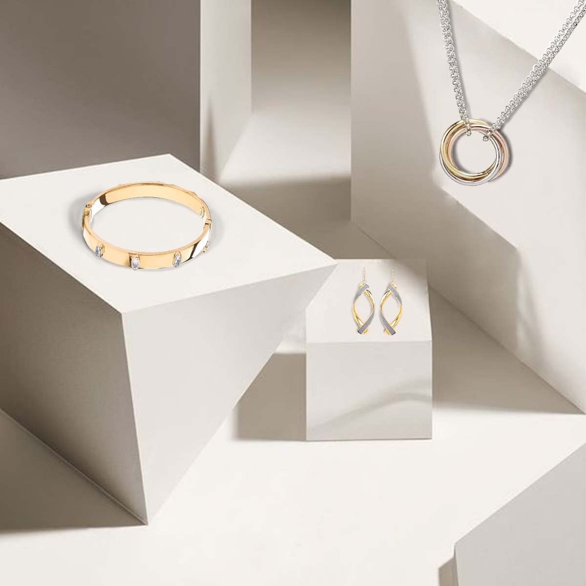 Top Five Timeless Gifts for Women