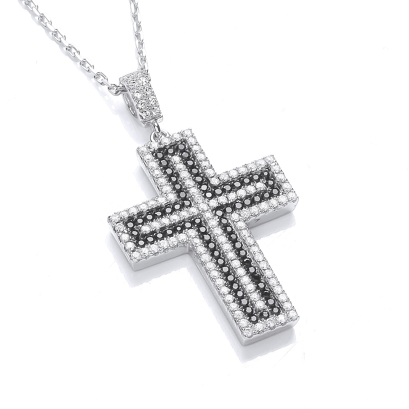 Crosses, the most sentimental gift