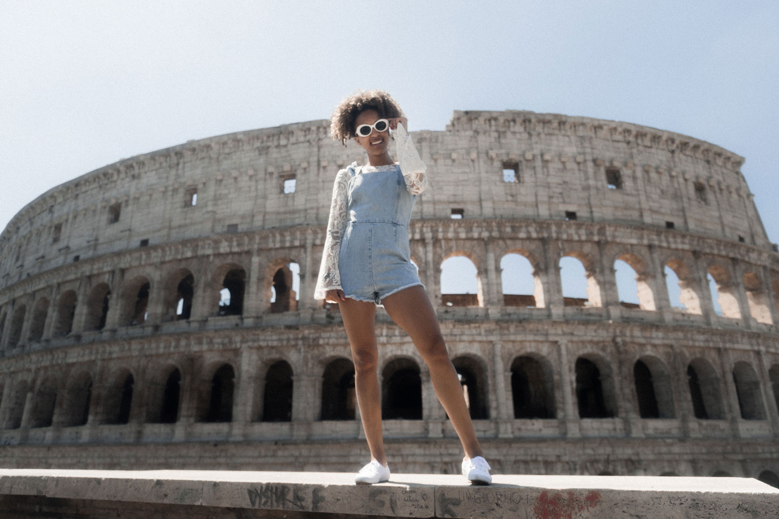 Fun Things to Do in Rome: Where to Dine, Stay and Shop