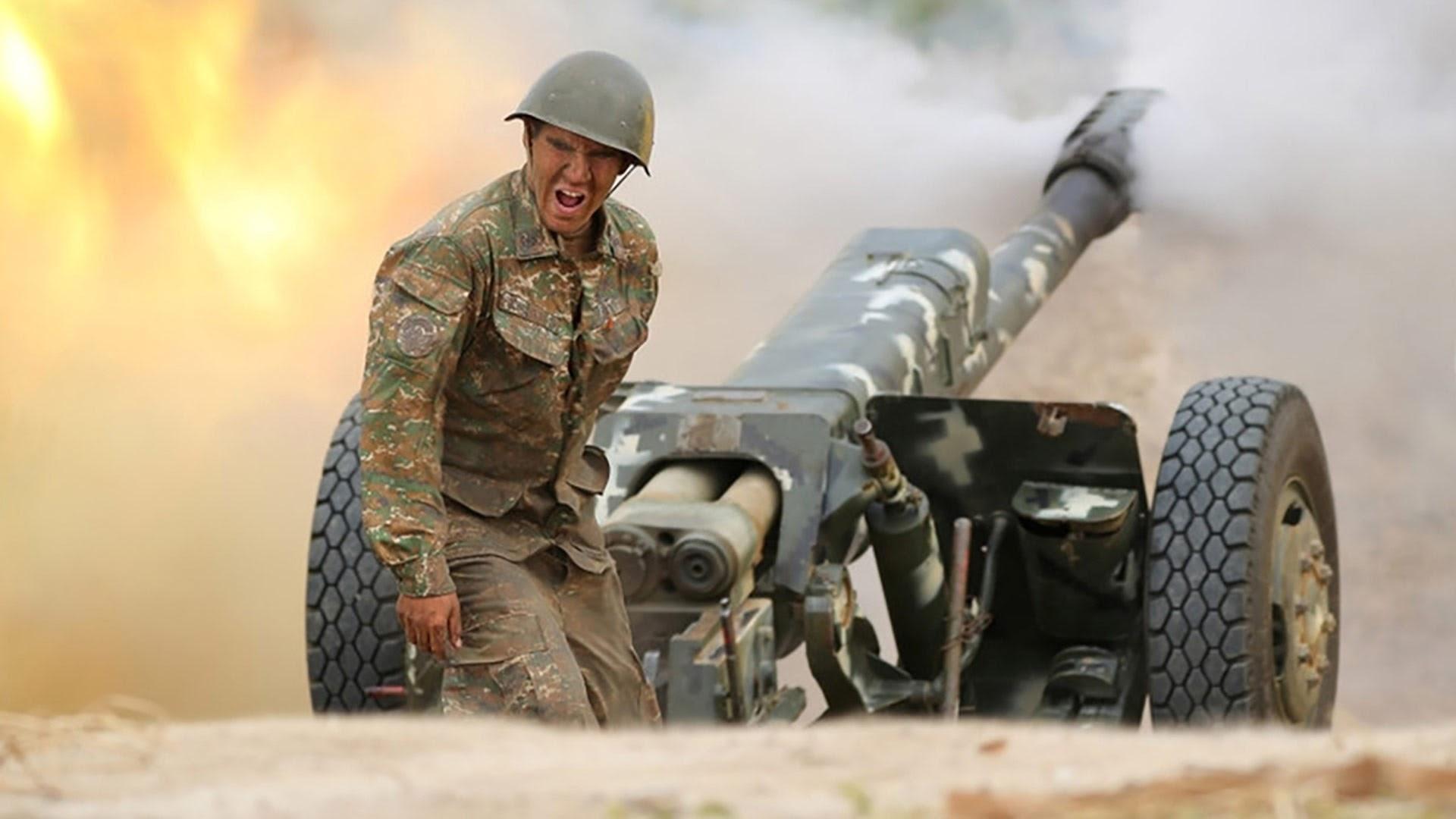 The Cost of Bad History: Armenia and Azerbaijan War 2020