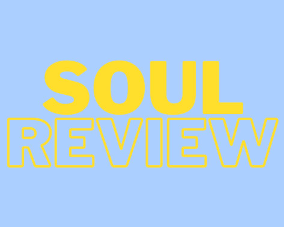 "Review on ""Soul"""