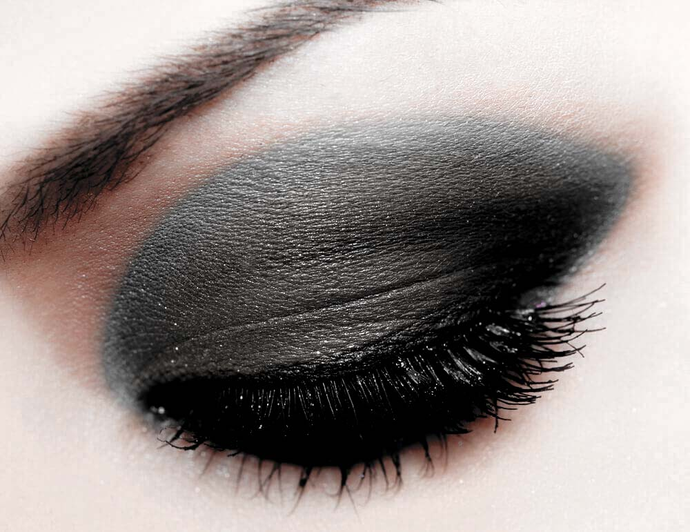 New XXO. Eyeshadow