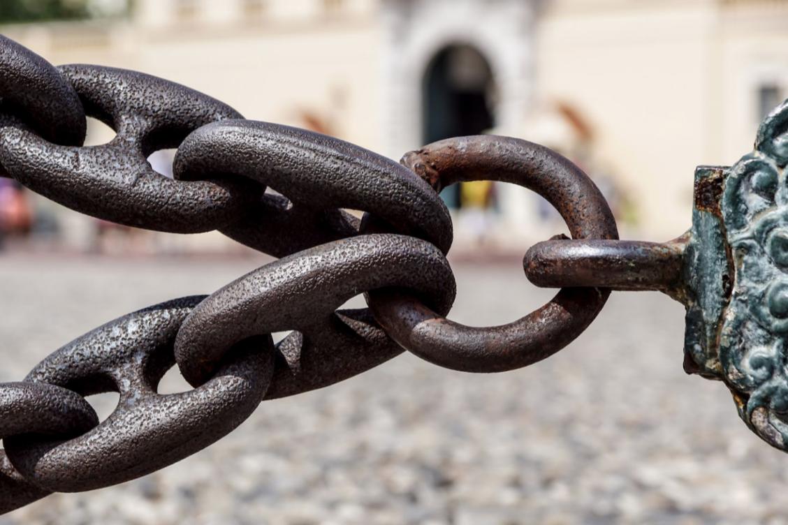 Cross-Chain Protocols