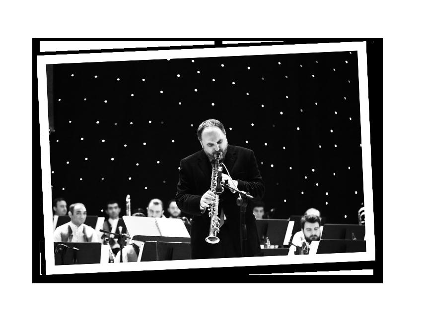 Дубайский джазовый фестиваль 2014 цены недвижимости дубай