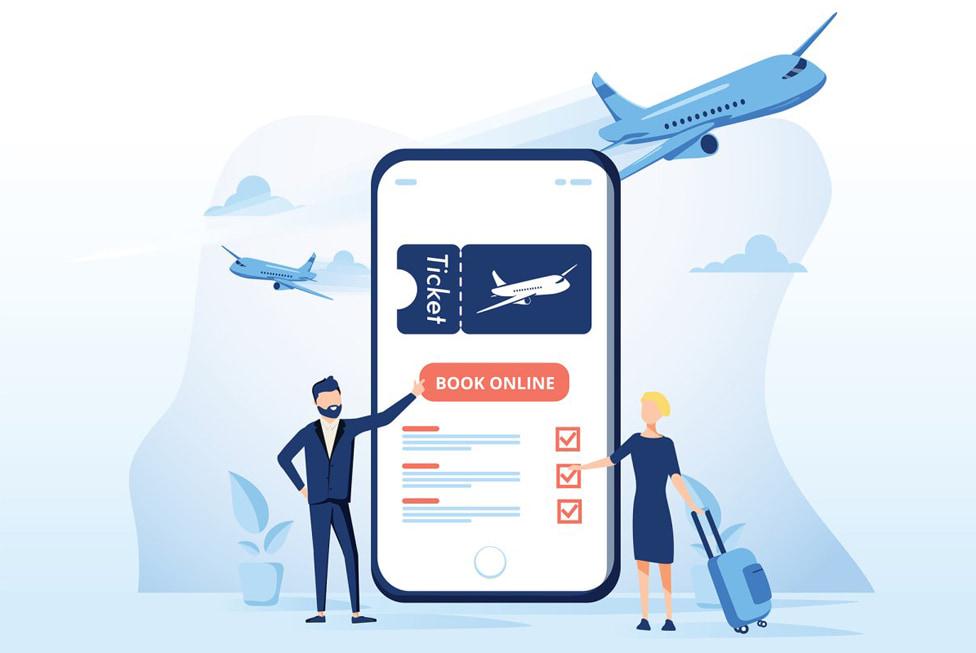 Ինչպես գնել էժան ավիատոմսեր