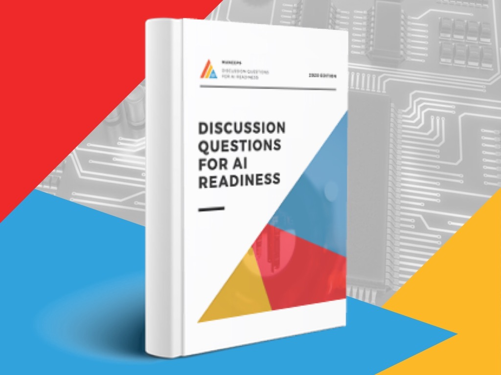 Discussion Questions for AI Readiness