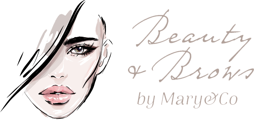 Permanent Makeup Las Vegas Maryco