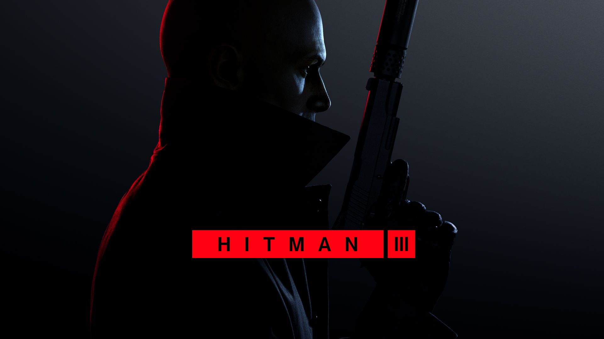 Review: Hitman 3