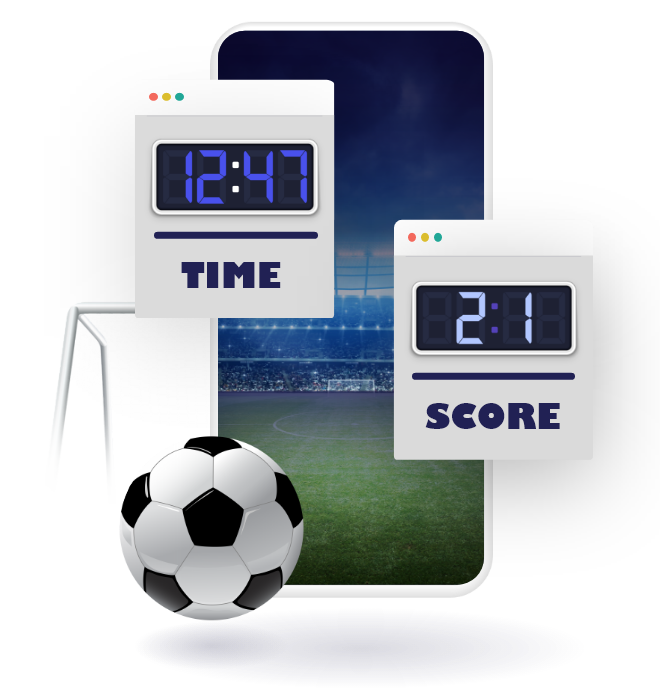 Live score sports betting terry kennedy show on bet