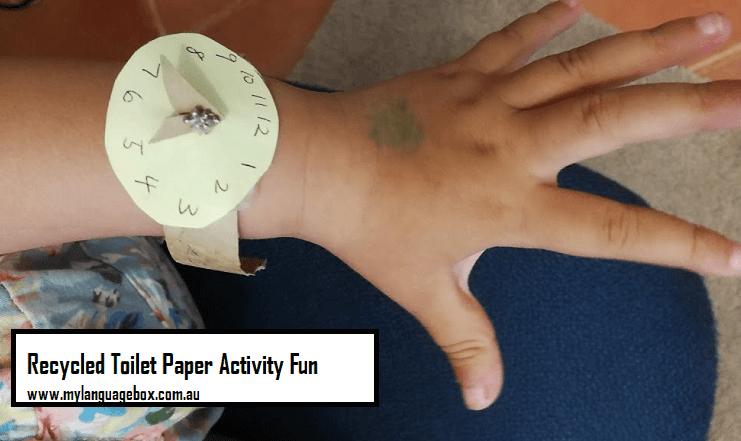 Easy kids craft activities Western Australia