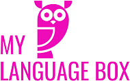Language and craft box Karratha