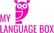 Language Boxes Karratha