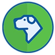 All Natural Pet Odor Removal