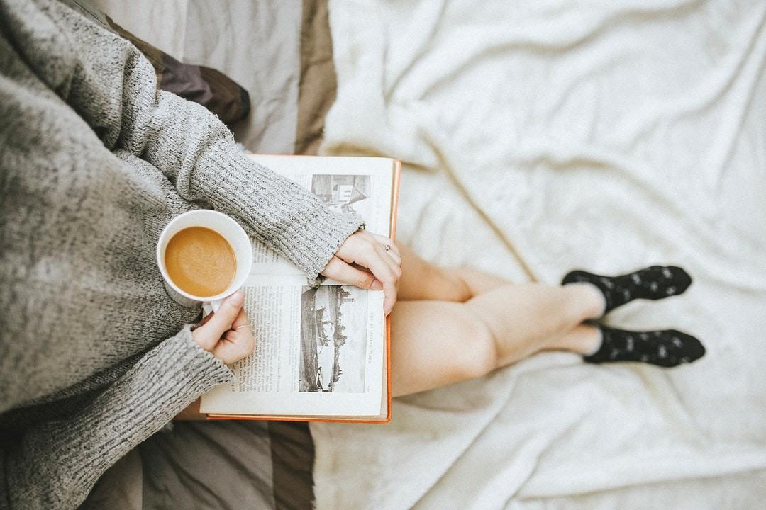 Top Bloggers on Knitwear