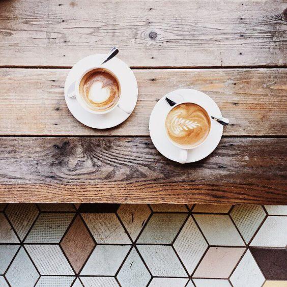 MALAI WHITE COFFEE SECRETS