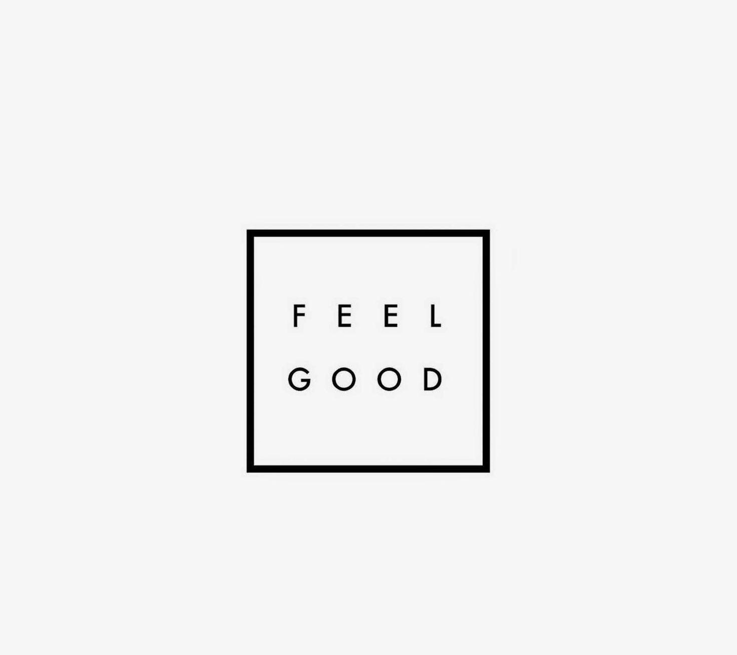 #GOODVIBES2017