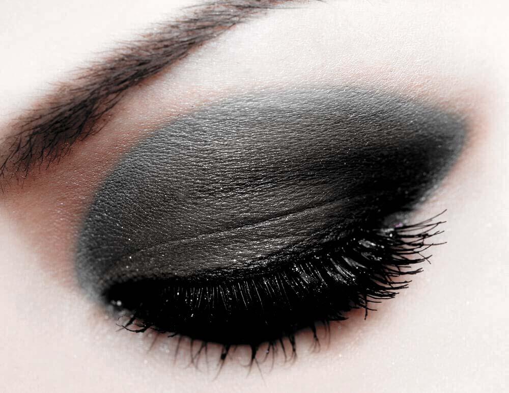 New XXO. Eyeshadow