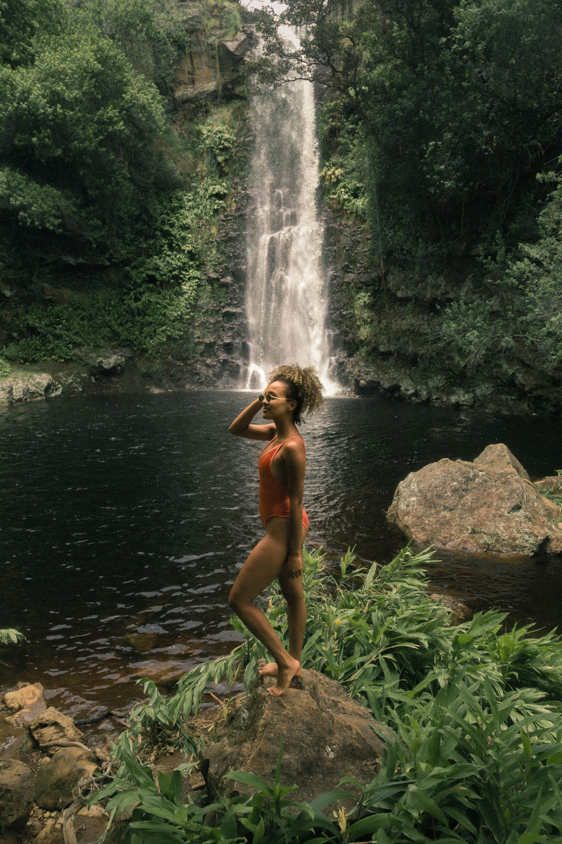 Discover the Beauty of Bali