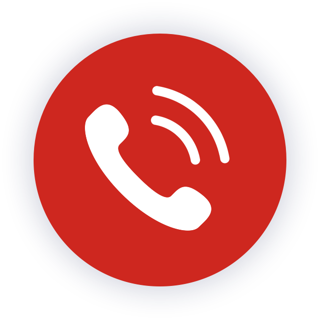 call-btn-img