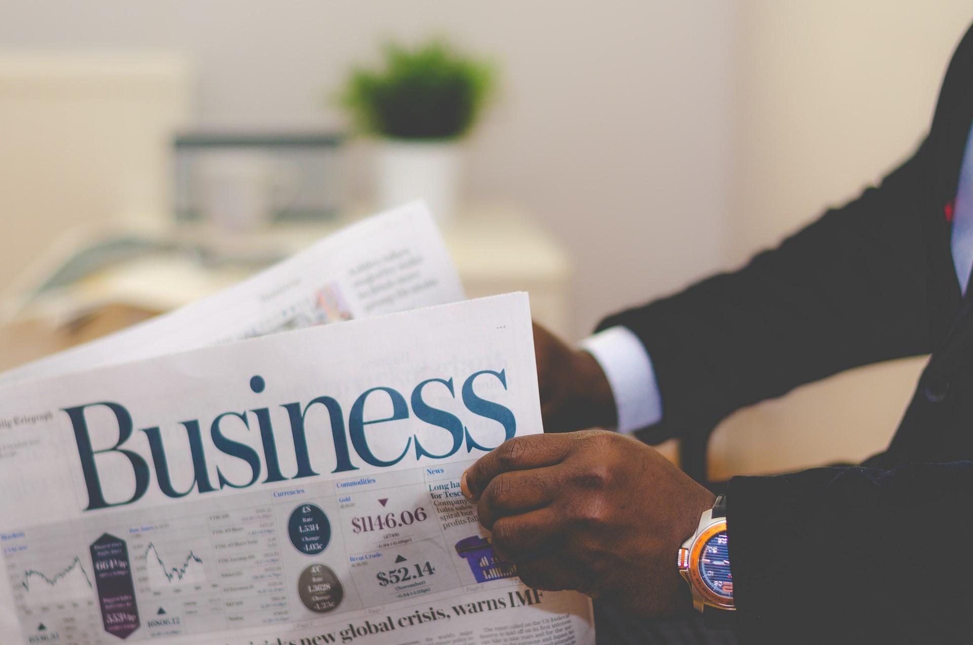 Problemy mediacji w sporach pomiędzy pracodawcą a pracownikiem