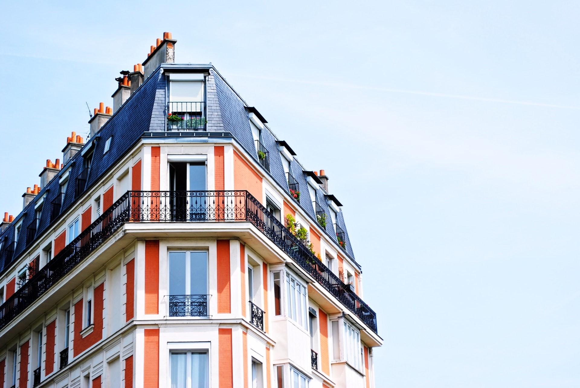 Mieszkanie komunalne a podział majątku wspólnego małżonków