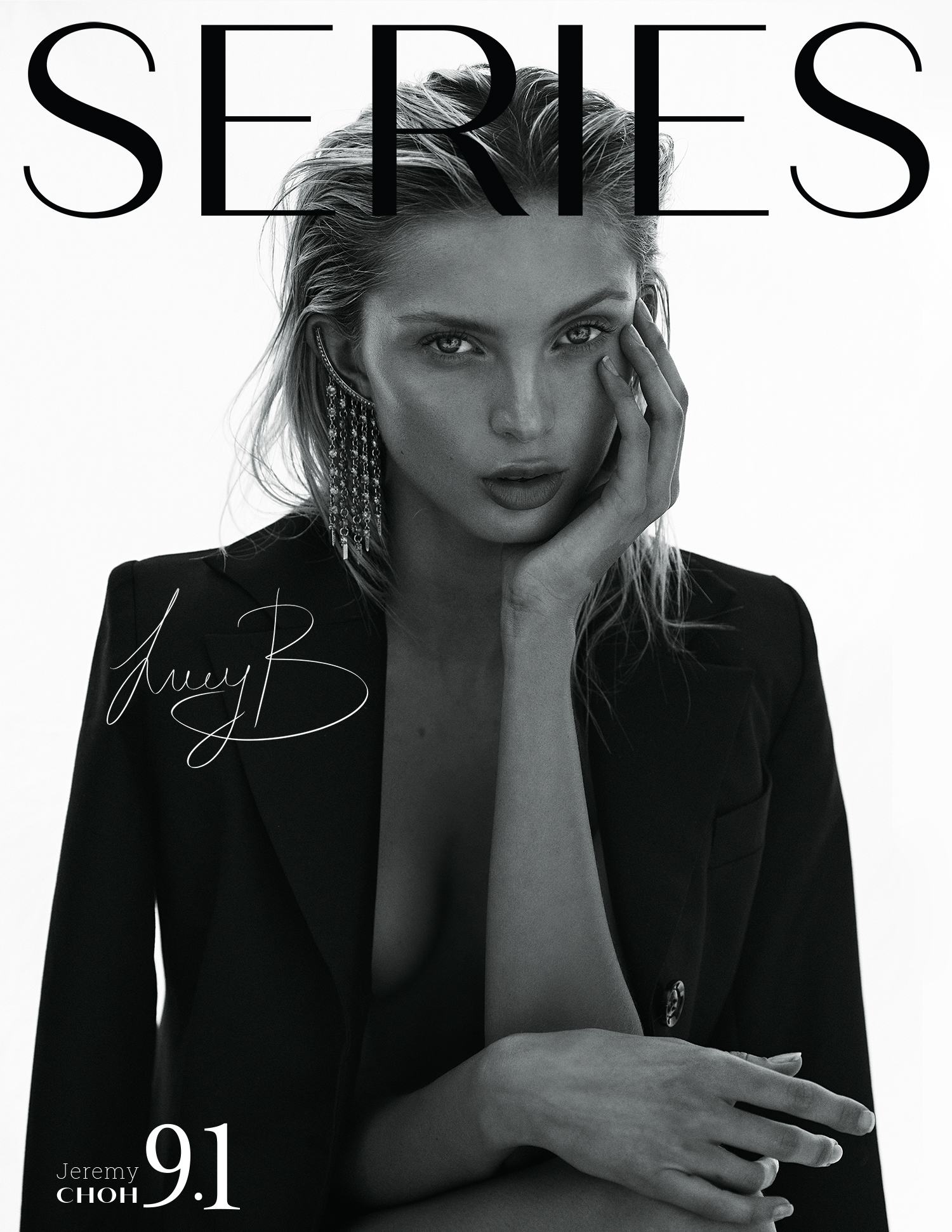 ISSUE 9.1