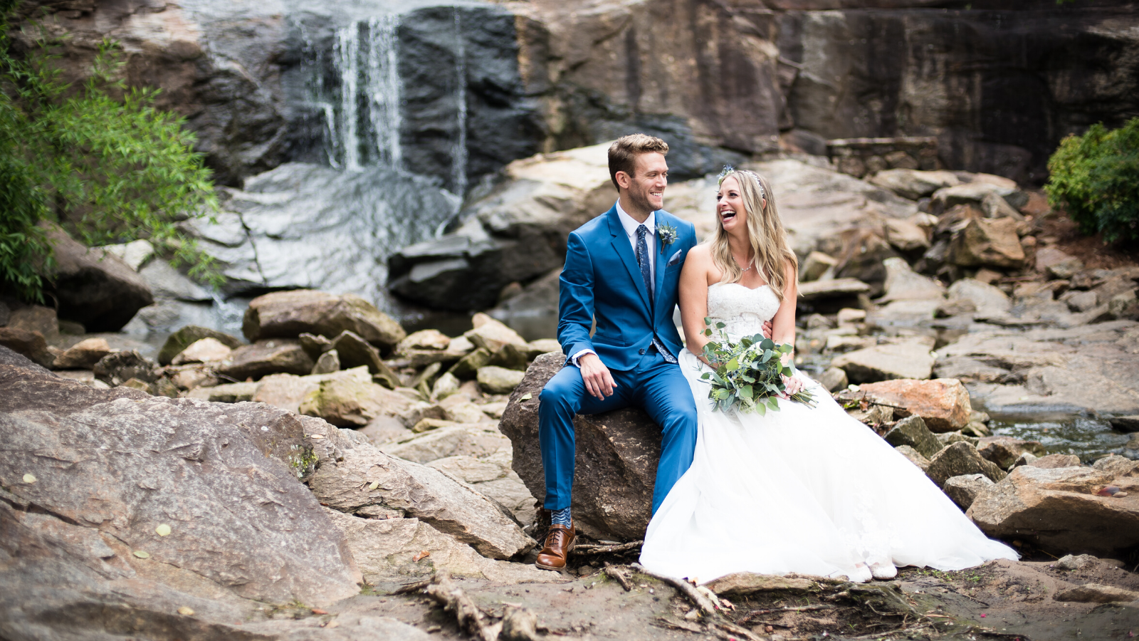 Asheville Wedding Pro's Money Saving Guide for Your Wedding Event