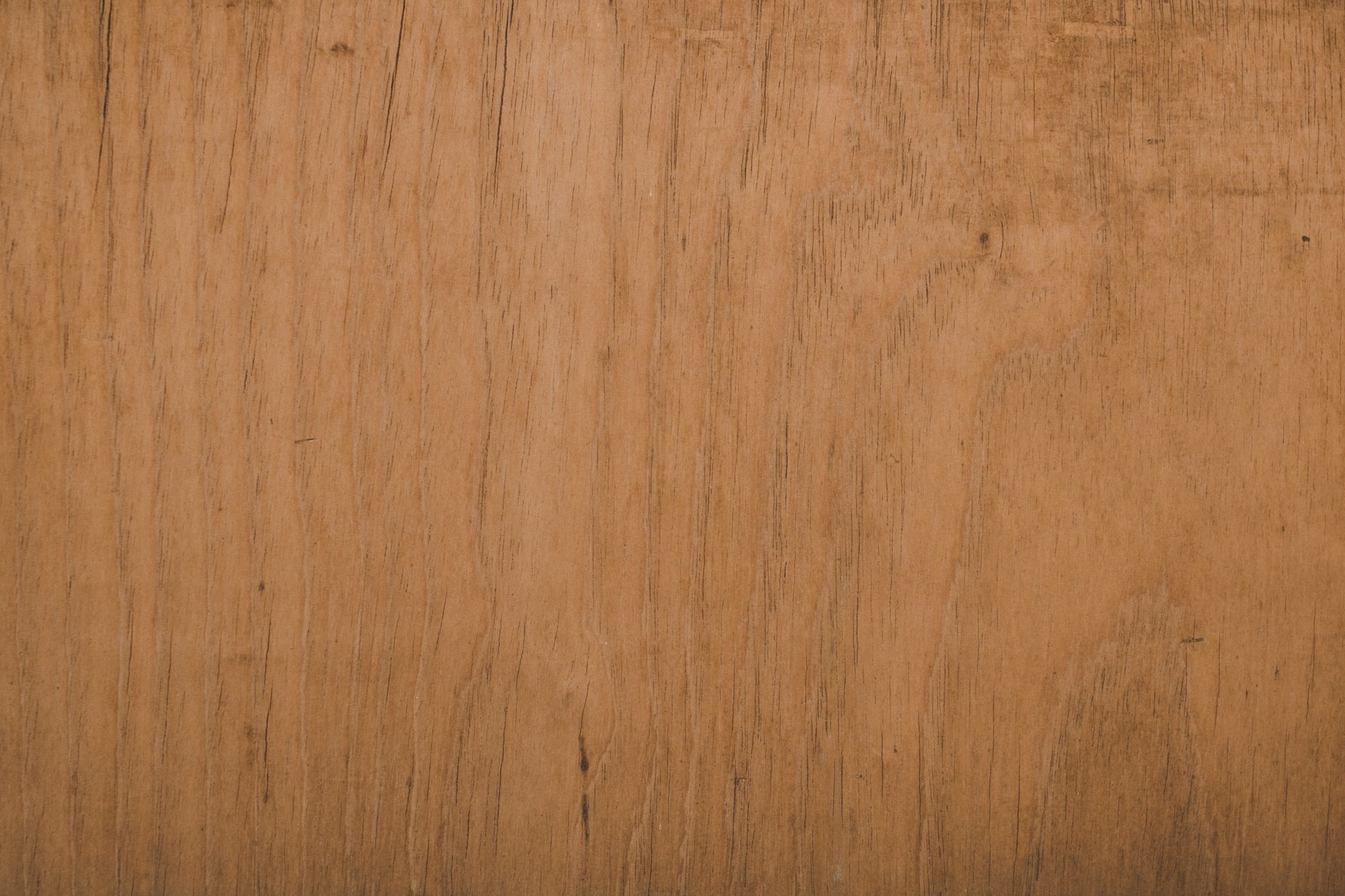Maintaining Wooden Furniture