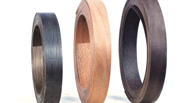 THE INNOVATIVE EDGE BANDING SOLUTIONS