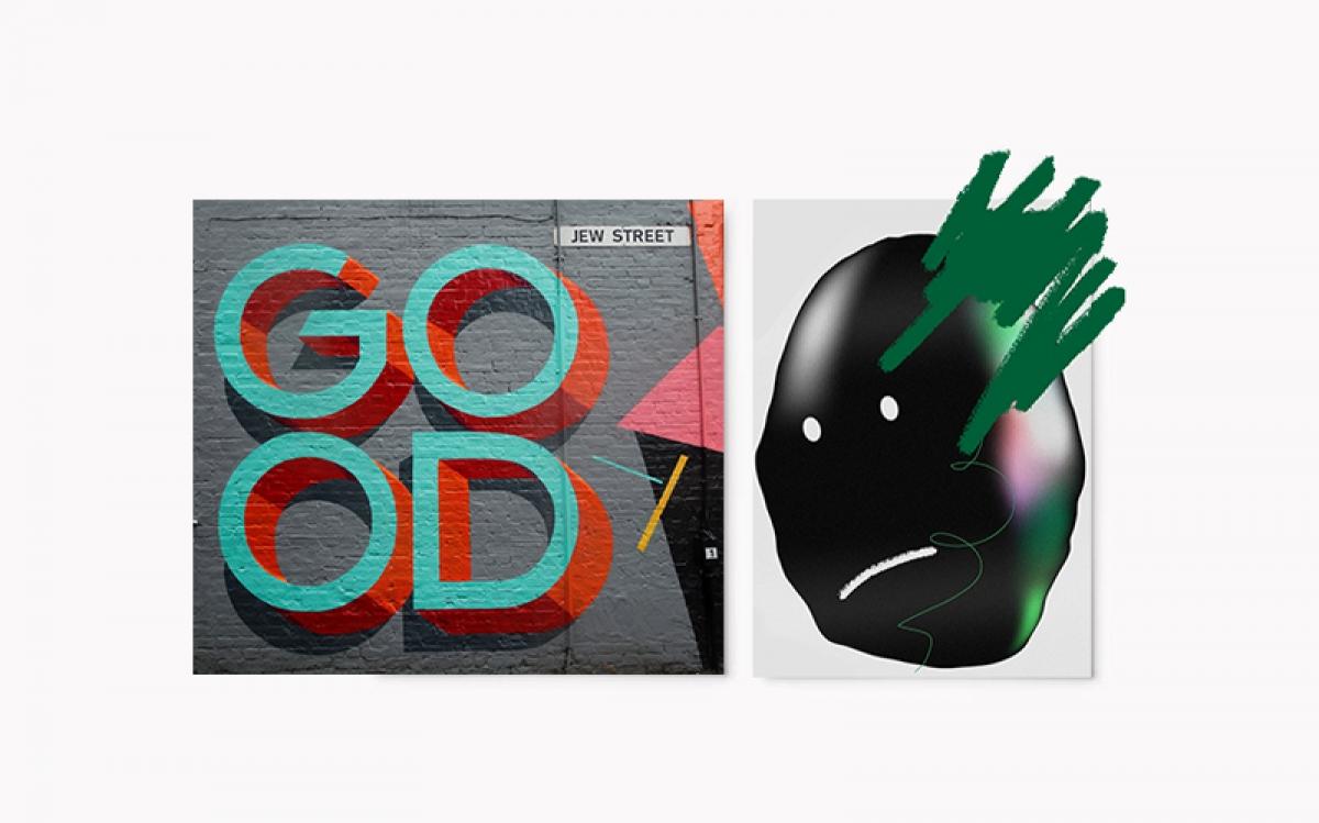 7 аспектов, отличающих хороший дизайн от плохого