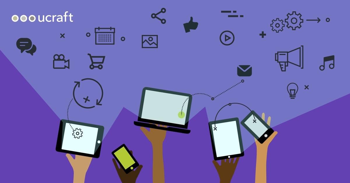 5 причин того, зачем нужен личный сайт