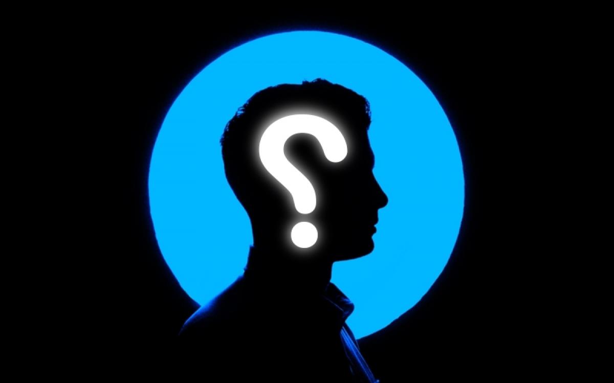 Как использовать опросы и тесты в маркетинге?