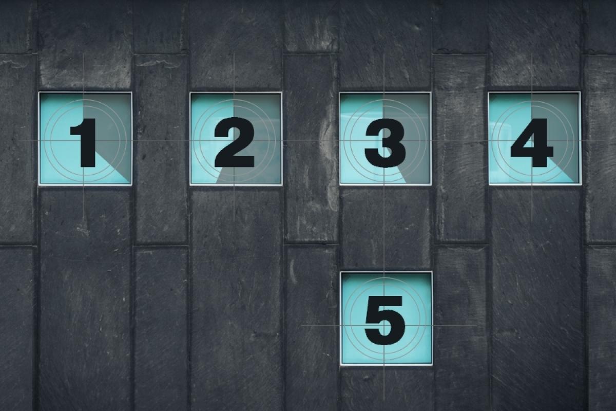 5 видов pop-up окон, которые увеличат конверсию сайта