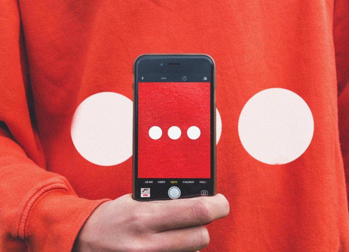 Что должна учитывать мобильная версия сайта?