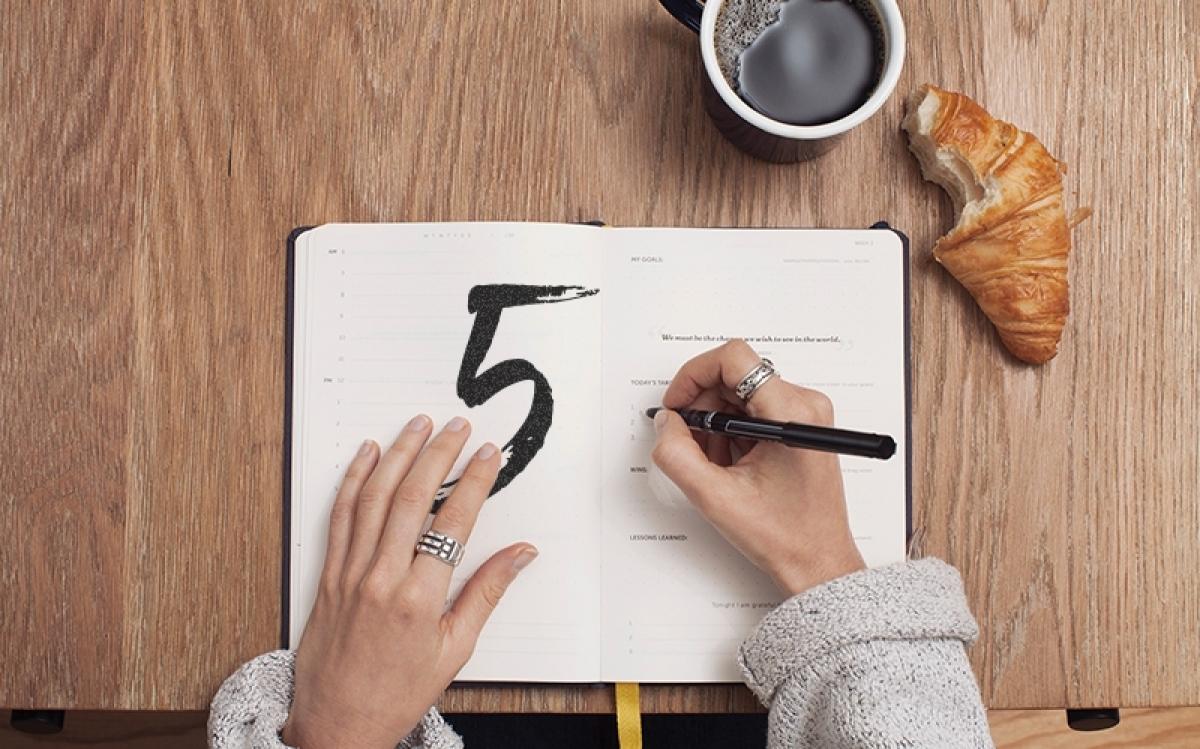 5 Cоветов по написанию текста для сайта
