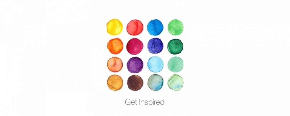 7 Сочетаний цветов для Веб-дизайна